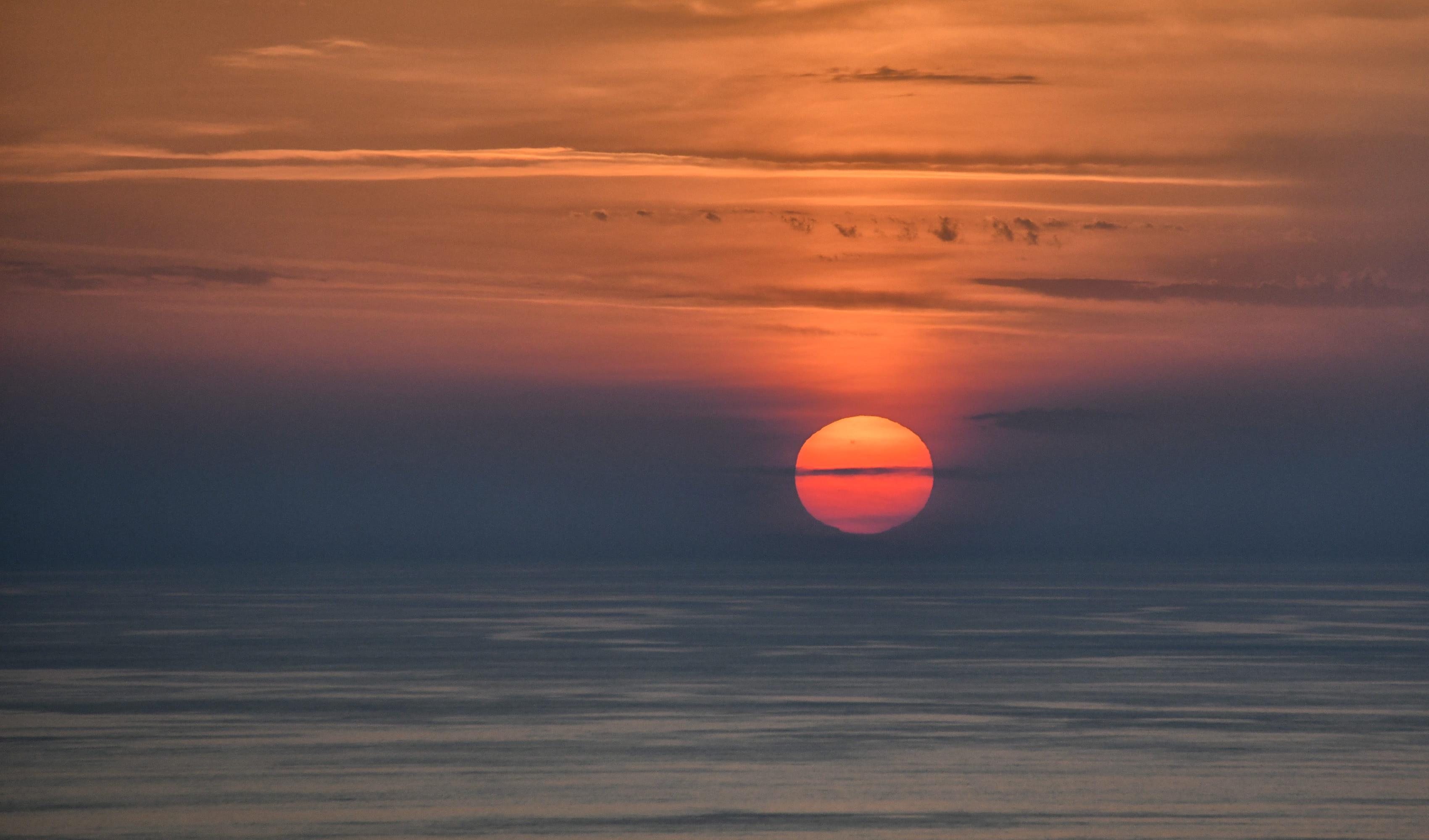 Precede Sun Nei Calendario Inglesi.Triscovery Due Giorni Alla Scoperta Di Stromboli